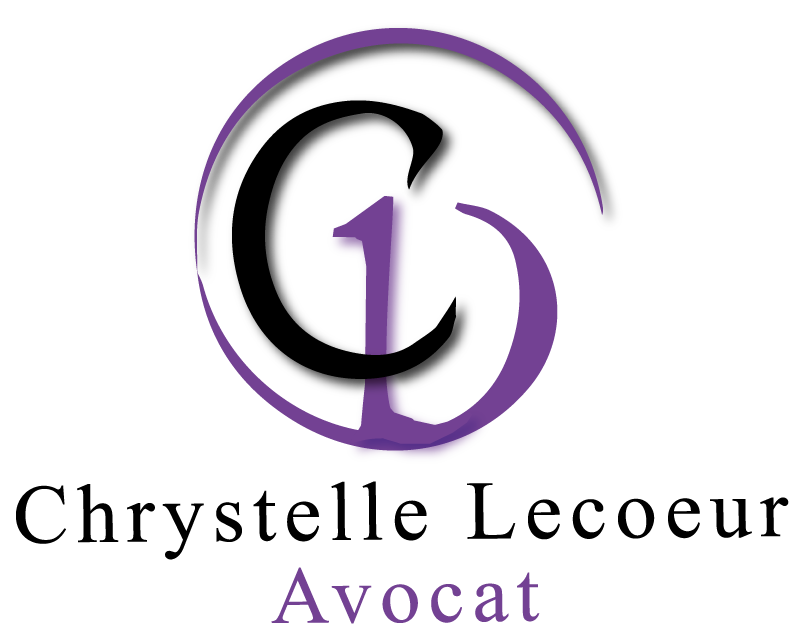 logo-crystelle-lecoeur-avocat
